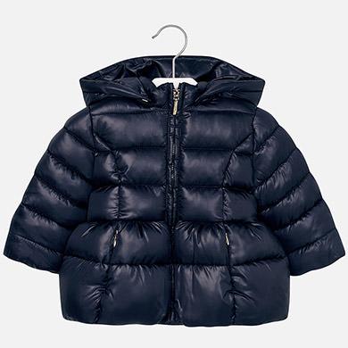 Mayoral padded Jacket