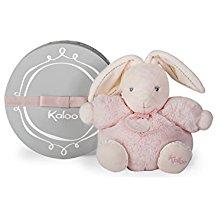 Kaloo Chubby Bunny