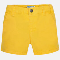 Mayoral Chino Short