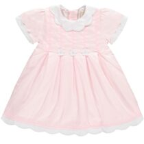 Emile et Rose Maggie Dress