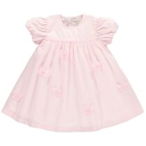 Emle et Rose Mia Butterfly Dress