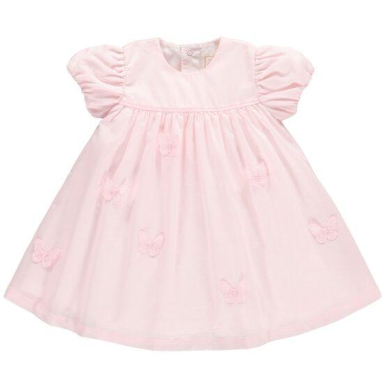 Emle et Rose Mia Butterfly Dress