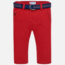 Mayoral Chino Trousers