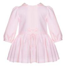 Patachou Pink Dress