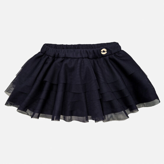 Mayoral Tulle Skirt 2900