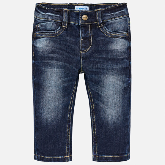Mayoral Jeans 0030