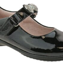 Lelli Kely Mandy School Shoe
