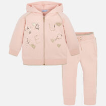 Mayoral Tracksuit with Details 4814