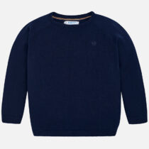 Mayoral Knitted Sweater 323