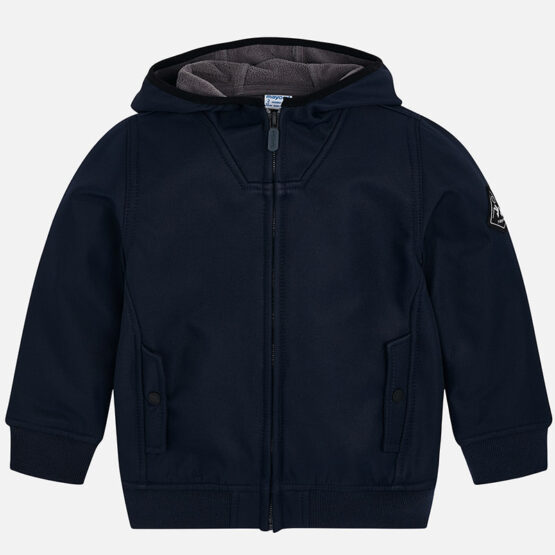 Mayoral Neoprene Jacket 4411