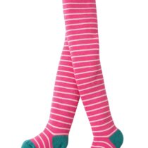 Frugi Toasty Tights