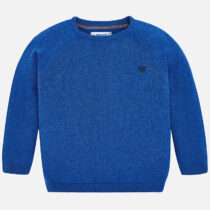 Mayoral Knitted Jumper 323