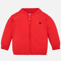 Mayoral Zip Jumper 361