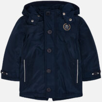 Mayoral Nautical Coat 4402