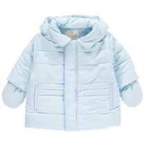 Emile et Rose Neil Padded Jacket