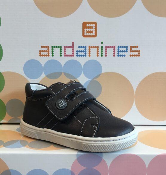 Andanine Shoe 182142