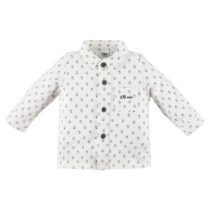 iDo Cotton Penguin Shirt v28100