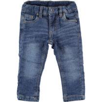 iDo Denim Trousers v55200