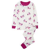 Hatley Majestic Unicorns Pyjama Set