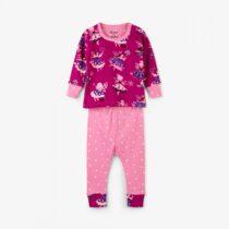 Hatley Fairy Princess Pyjama Set