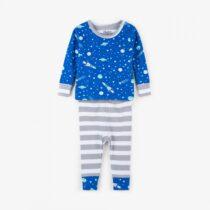 Hatley Outer Space Pyjama Set