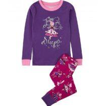Hatley Fairy Sleeper Pyjama Set