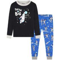 Hatley Dream Big Pyjama Set