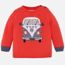 Mayoral Van Jumper 1312