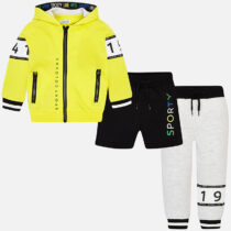 Mayoral 1941 Tracksuit 3809