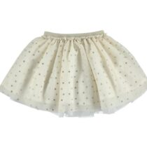 Mayoral Girls Tulle Skirt 3902