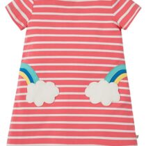 Frugi Paige Pocket Dress