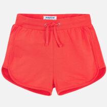 Mayoral Sporty Shorts 624