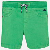 Mayoral Bermuda Shorts with Drawstring 1245