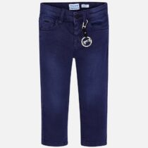 Mayoral Trousers with Keyring 3517