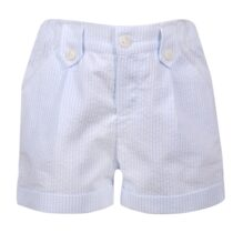 Patachou Boy Striped Shorts 2833303
