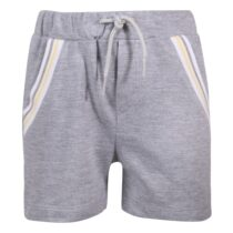 Patachou Boy Jogger Shorts 2833226