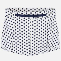 Mayoral Polka Dot Shorts 3211