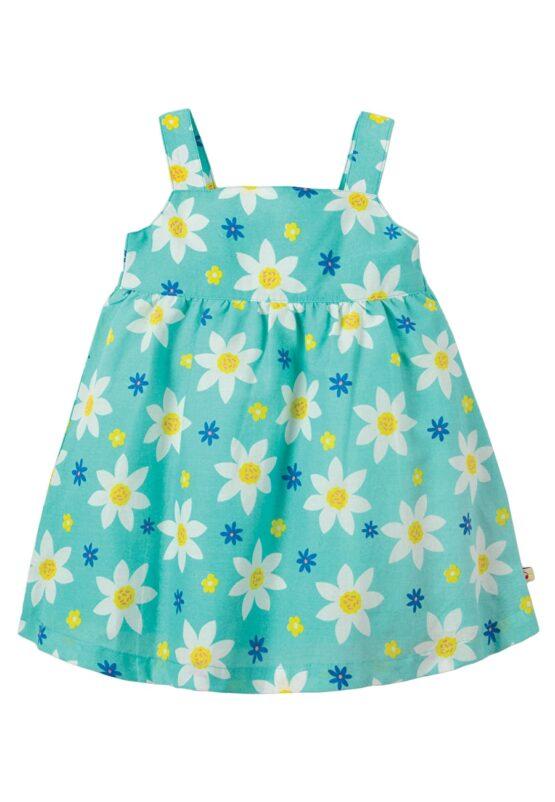 Frugi Jess Party Dress