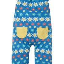 Frugi Dory Gathered Playsuit