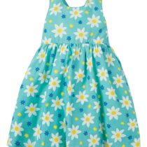 Frugi Porthcurno Party Dress
