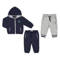 Mayoral Tracksuit Set
