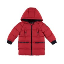 Mayoral padded Jacket