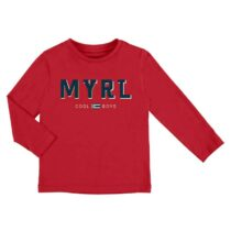 Mayoral Long Sleeve Top