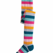 Frugi Little Norah Tights