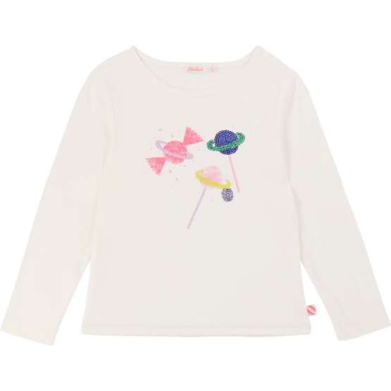 Billieblush Lollipop T-Shirt