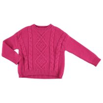 Mayoral Knit Jumper