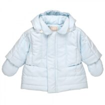 Emile et Rose Romeo Winter Jacket