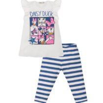 EMC Disney Daisy Duck Legging Set WP0007