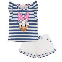 EMC Disney Daisy Duck Shorts Set WP0004