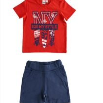 iDO Boys Shorts set J673 J177